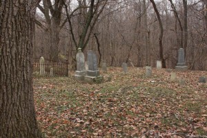 Photo-of-Graveyard-1-300x200